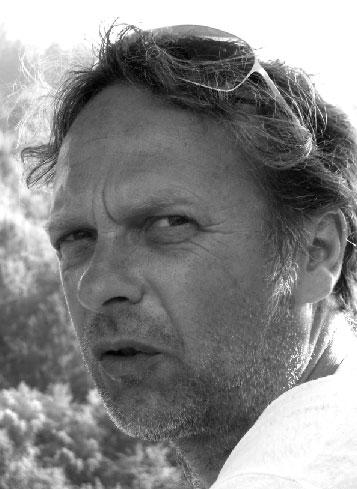 Bernhard Konrad