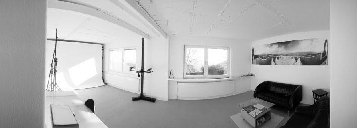 Studio Fineart Bernhard Konrad